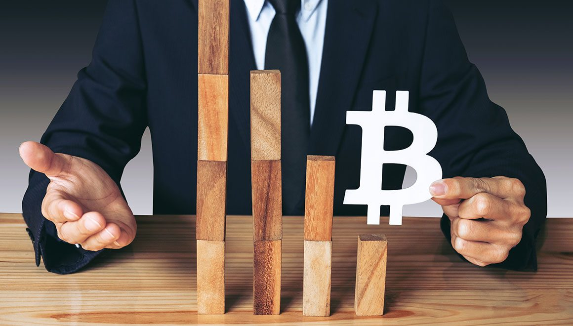 Bitcoin Gold Defies Gravity, But Price Rally Looks Weak