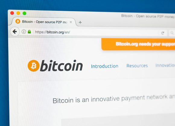Bitcoin Futures Launch Could Revive ETF Push, CBOE Says
