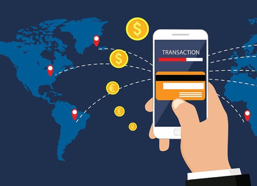 Kyzer ICO Analysis: ESports Network Launches Token Sale